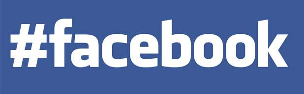 10 reasons to be active on facebook