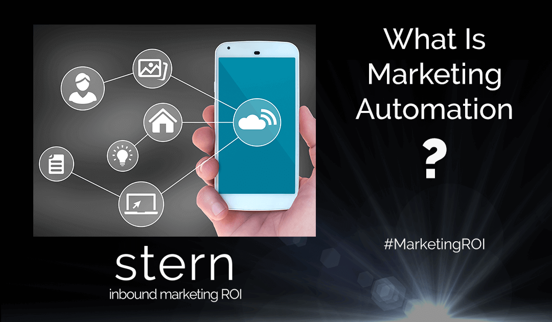 WHAT IS MARKETING AUTOMATION-BLOG2