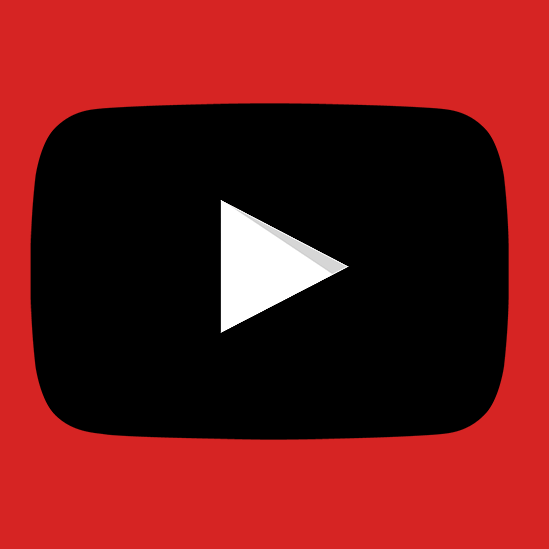 Your Stern YouTube Social Media Marketing ROI Strategy