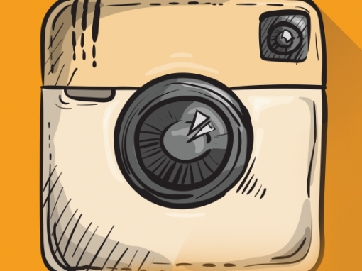 Your Stern Instagram Social Media Marketing Strategy And ROI