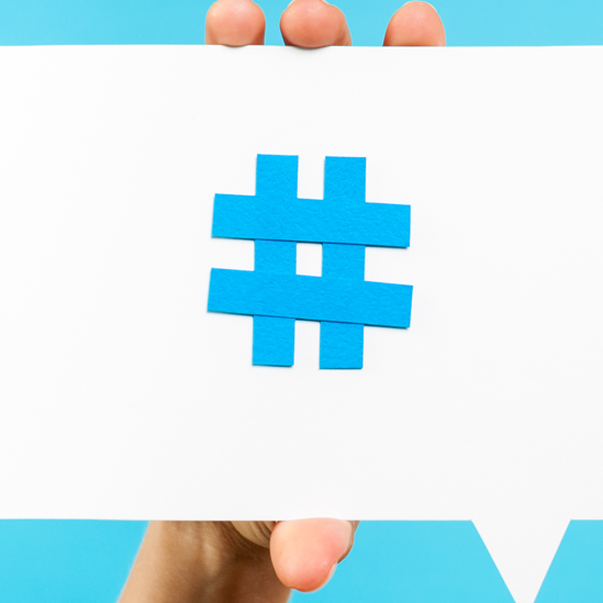 Your Stern Twitter Social Media Marketing Strategy And ROI